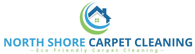 North Shore Carpet Cleaning