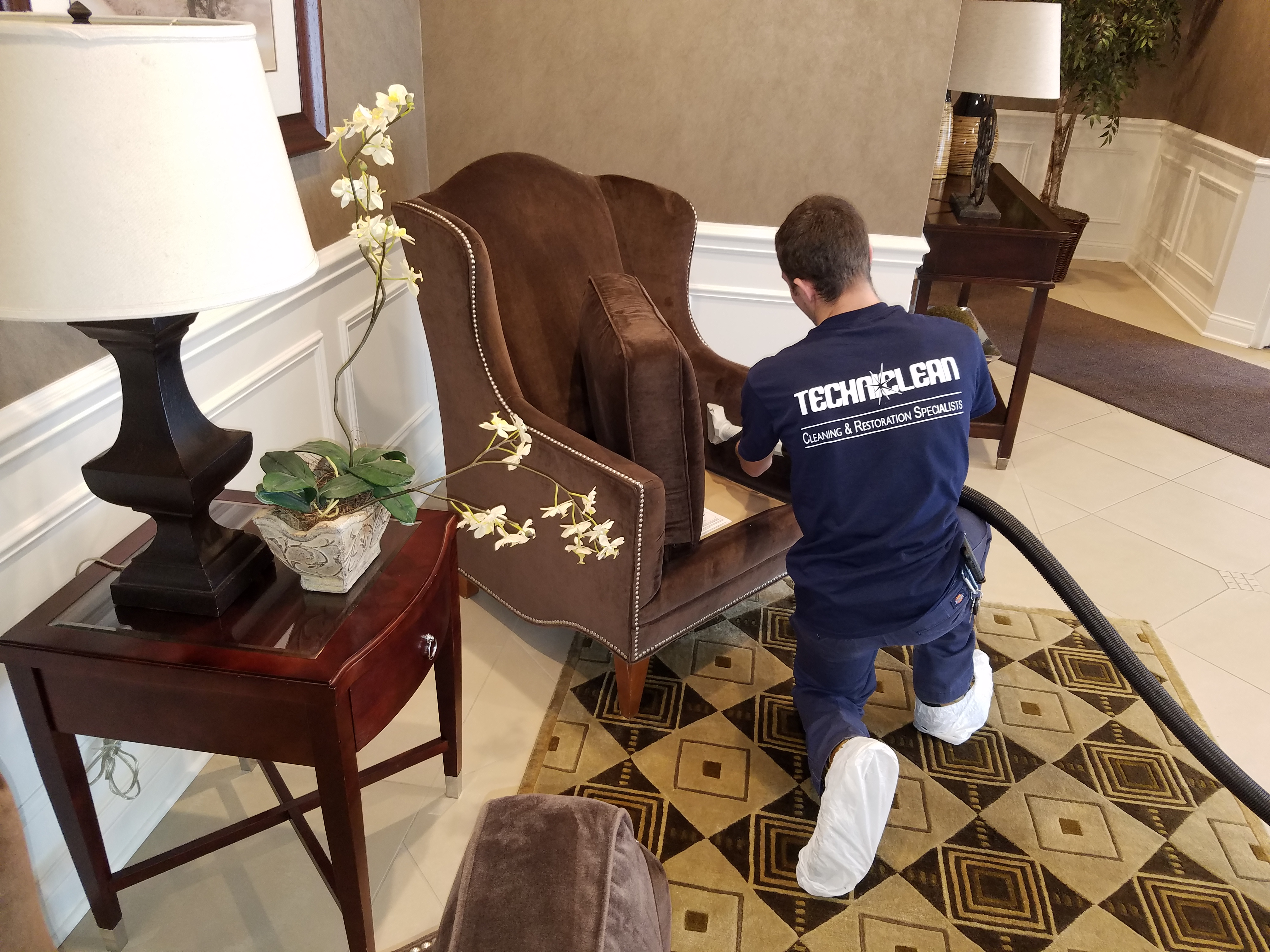 Carpet Cleaning Lake Forest North Shore Carpet Cleaning